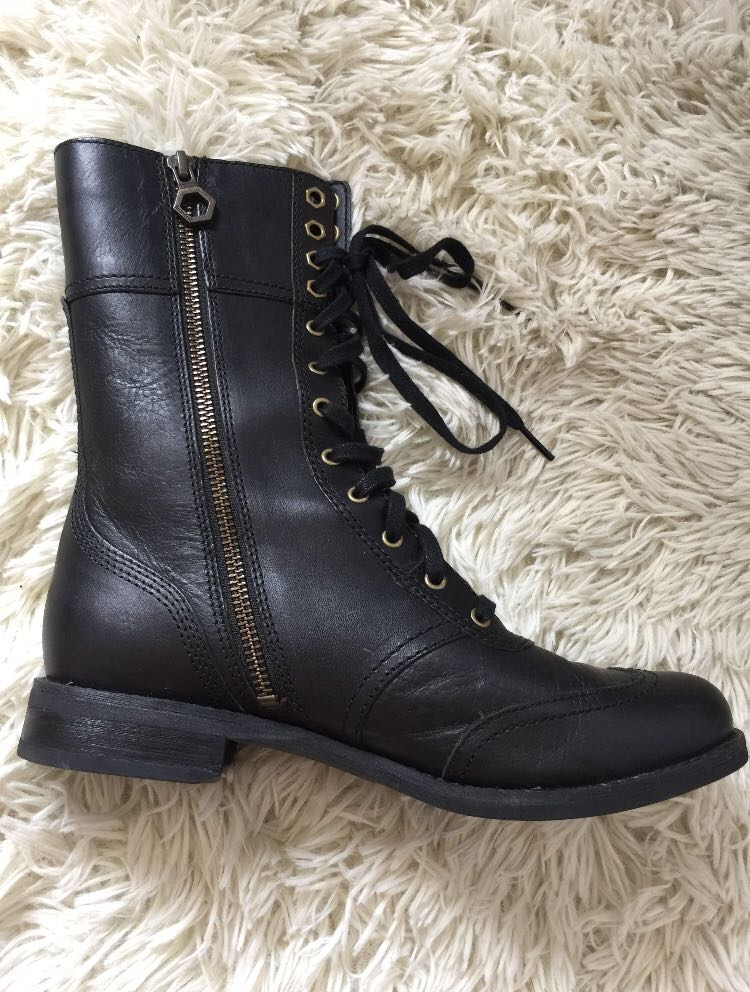 072e071cc57 Timberlands ladies femme boots