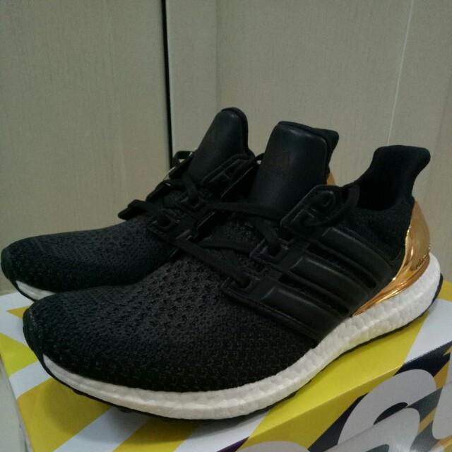 559167599 adidas boost olympic