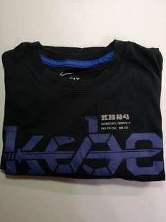 Nike Kobe Special Edition Tee