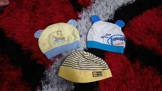 prelove bb hat