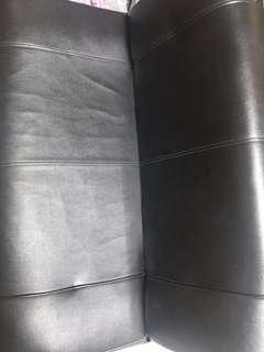 🚚 Sofa for your van