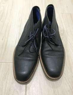 🈹   Ted Baker Oxfords Shoes