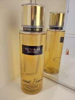 Victoria Secret Body Mist (250ml)