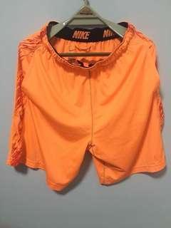 🈹buy 2 get 1 free  Nike dri-fit shorts