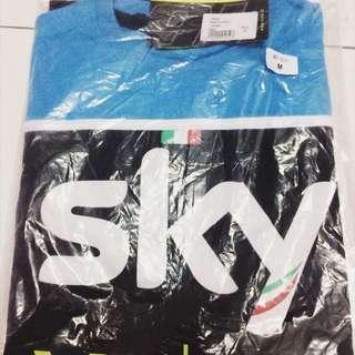 Tshirt Sky 46