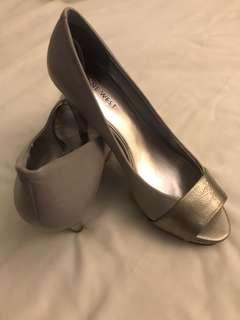 Nine West High Heel Pumps