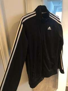 XL adidas jacket