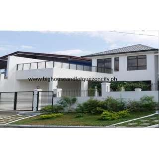 SINGLE DETACHED Near MRT Quezon City 4 BEDROOMS House and Lot QC For Sale Brand New Commonwealth RFO Ready For Occupancy with GARDEN