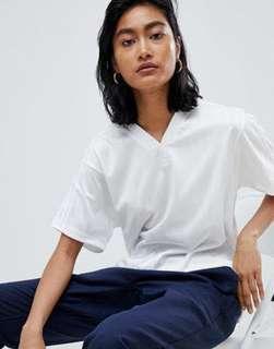 [BNWT] ADIDAS Fashion League Tee