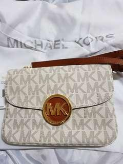 Michael kors sling bag from U.S