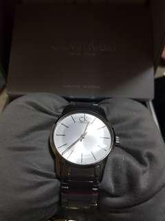 Calvin Klein watch original