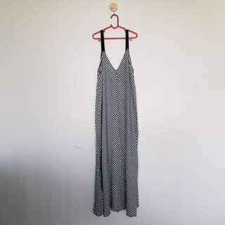 BNWT SEED HERITAGE MAXI - Size 8