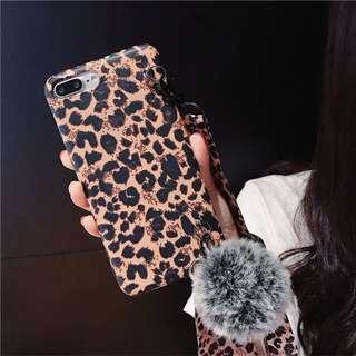 Preorder OppoR11 To R17 Casing