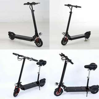 Electric scooter electric scooter electric scooter electric scooter electric scooter electric scooter