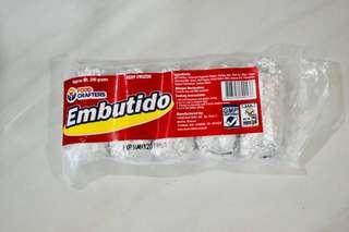FOODCRAFTERS EMBUTIDO