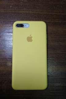 🚚 I phone手機殼for I8+/I7+
