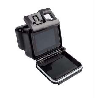 Gopro Hero 7 Waterproof Case
