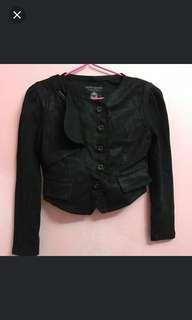 KOYO  Blazer/Jacket