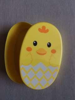 Lunch box : chicky