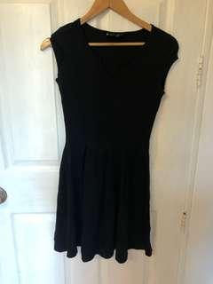 Dorothy Perkins Little Black Dress