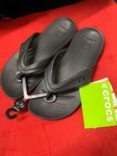 Crocs Kadee FlipFlop