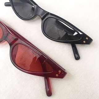 NEW - Future Shades