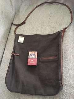 Viaggi sling bag original
