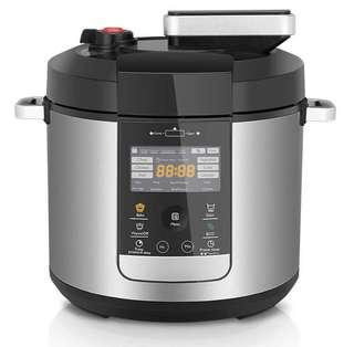 New Phillips Premium All in One Cooker