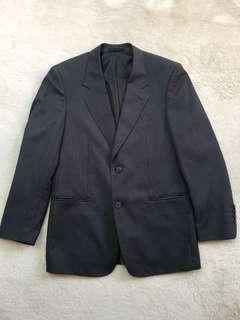 Kingsmen Business Suit or Jacket or Coat for Men (no pants)