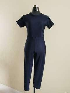 Jumpsuit (Available in S,M,L!)
