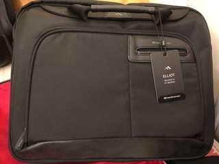 Laptop Bag電腦袋