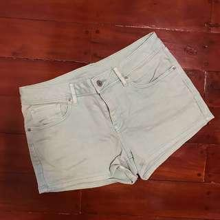 * CLEARANCE SALE * Shorts