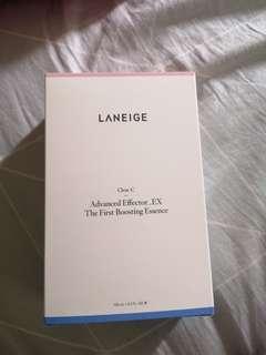 Laneige clear C affector (authentic/original)