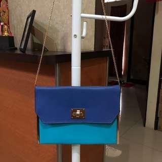 Bag 9