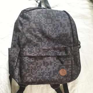 School Bag - Negotiable
