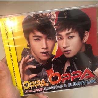 [WTS] Super Junior D&E & Photobook