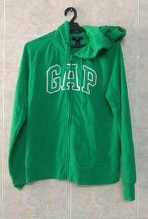 Gap Sweater hoodies