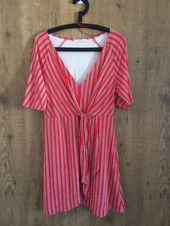 BN PULL & BEAR Dress - Size M