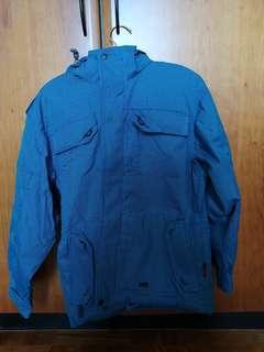 Youth Size Ski Jacket