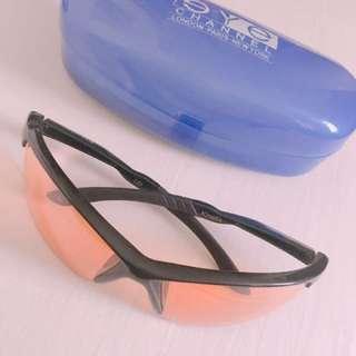 Sale Kinetix eyewear