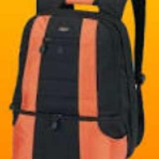 *Brand New* Lowepro Primus AW Backpack