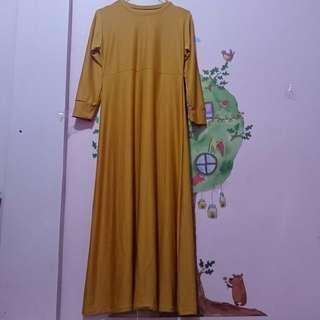 GAMIS JERSEY POLOS