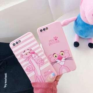 VIVO AND OPPO CASES