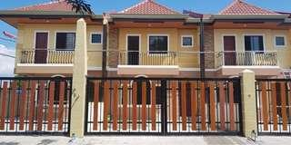 4BR House & Lot for sale in Cainta Rizal