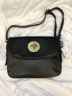 Mulberry Sling bag plain