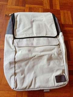 Davidoff knapsack