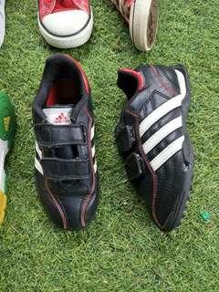 Sepatu Adidas Torra Ori