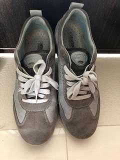 [PL] UK7/EUR41/US8 Geox Shoes