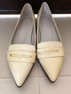 [PL] Size 35 Pazzion Shoes