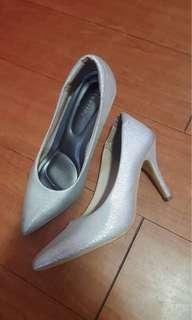 Albersto heels
